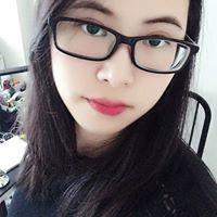 Zeta Zhang