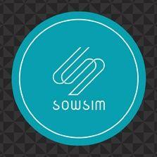 SOWSIM :: coragem para mudar