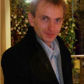 Mikhail Yurasov