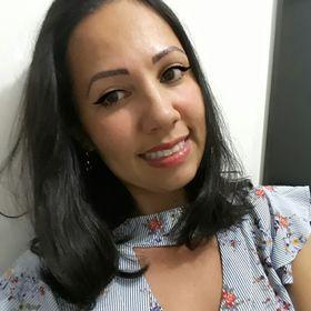 lilian Guimaraes