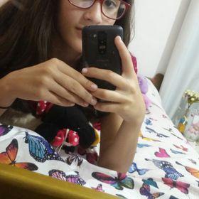 SABRINA BUENO