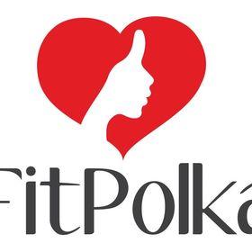 FitPolka - społeczność