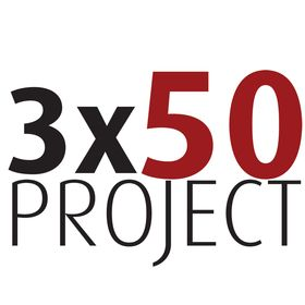 3x50 Project