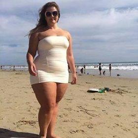 apologise, but, fashion pantyhose sluts pity, that now