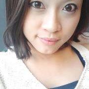 Grace Yoon