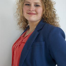 Nicolette Oosterwijk
