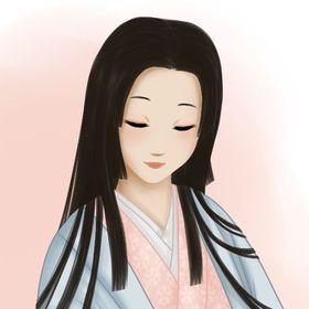 Mai Hanami