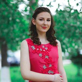 Maria Hînceanu