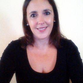María Rita Scirica