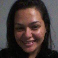 Giselle Teixeira