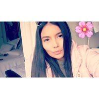 Sofia Guerrero