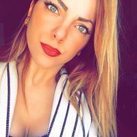 Eva Konidaki