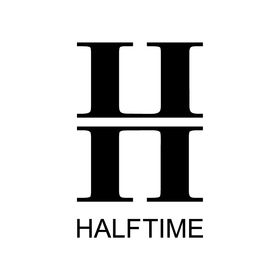 Halftime Clothing