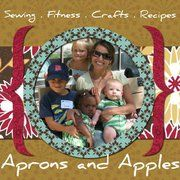 Aprons and Apples