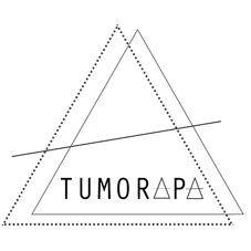 Tumorapa