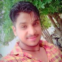 Parvesh Ranga