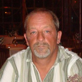 Pierre Delannoy