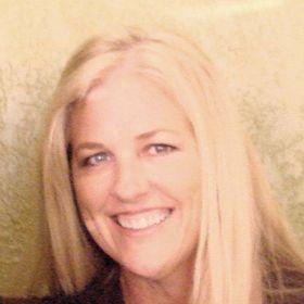 Julie Pflug