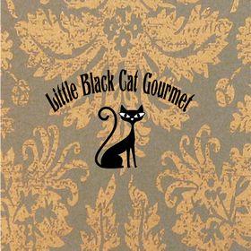 Little Black Cat Gourmet