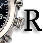 Relógios PT