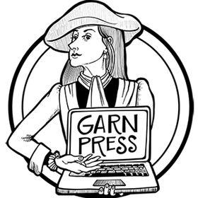 Garn Press
