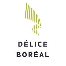 Délice Boréal Northern Delights