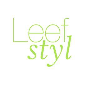 Leefstyl24
