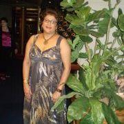 Sheila Persaud