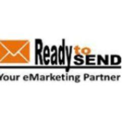 Ready To Send