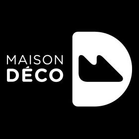 MAISON DECO
