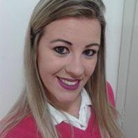 Fernanda Meira