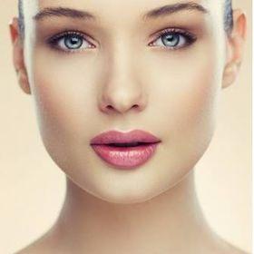 Kozmetika na vrásky