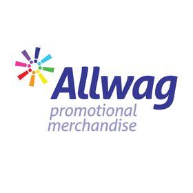 Allwag Promotions