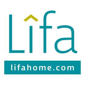 Lifa home