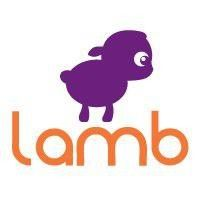 The Lamb Creative Team