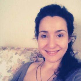 Christina Esoglou