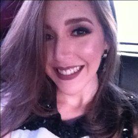 Carol Araujo