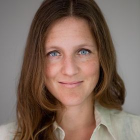Julia Romijn-Wixley