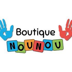 Boutique NounouboutiquenounouSur NounouboutiquenounouSur Boutique Boutique Pinterest Pinterest ulK13JcTF