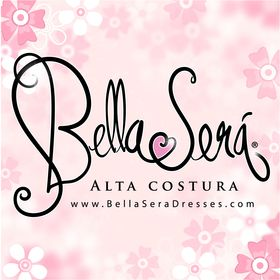 bellaseradresses