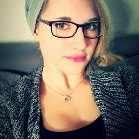 Lisa Beller