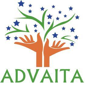 Advaita Handicrafts