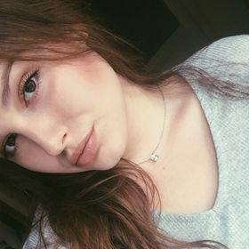 Aleyna Karlı