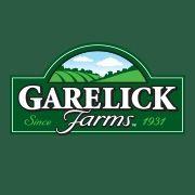 Garelick Farms