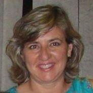Cristina Meneghel