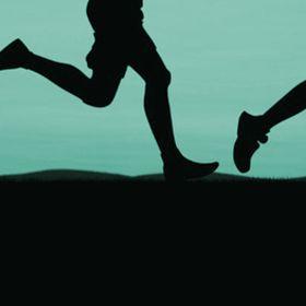 The Flying Runner