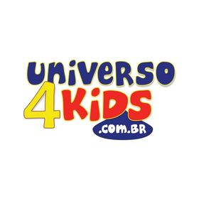 Universo 4 Kids