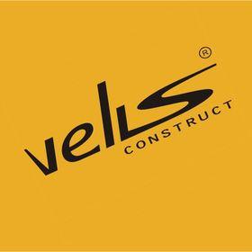 Firma Constructii Iasi- Velis Construct