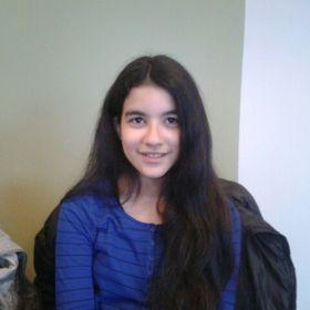 Nawel Elgnani