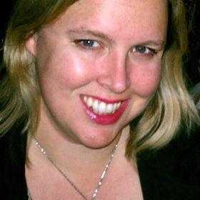 Jennifer King